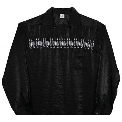 Cassino Pulover Shirt
