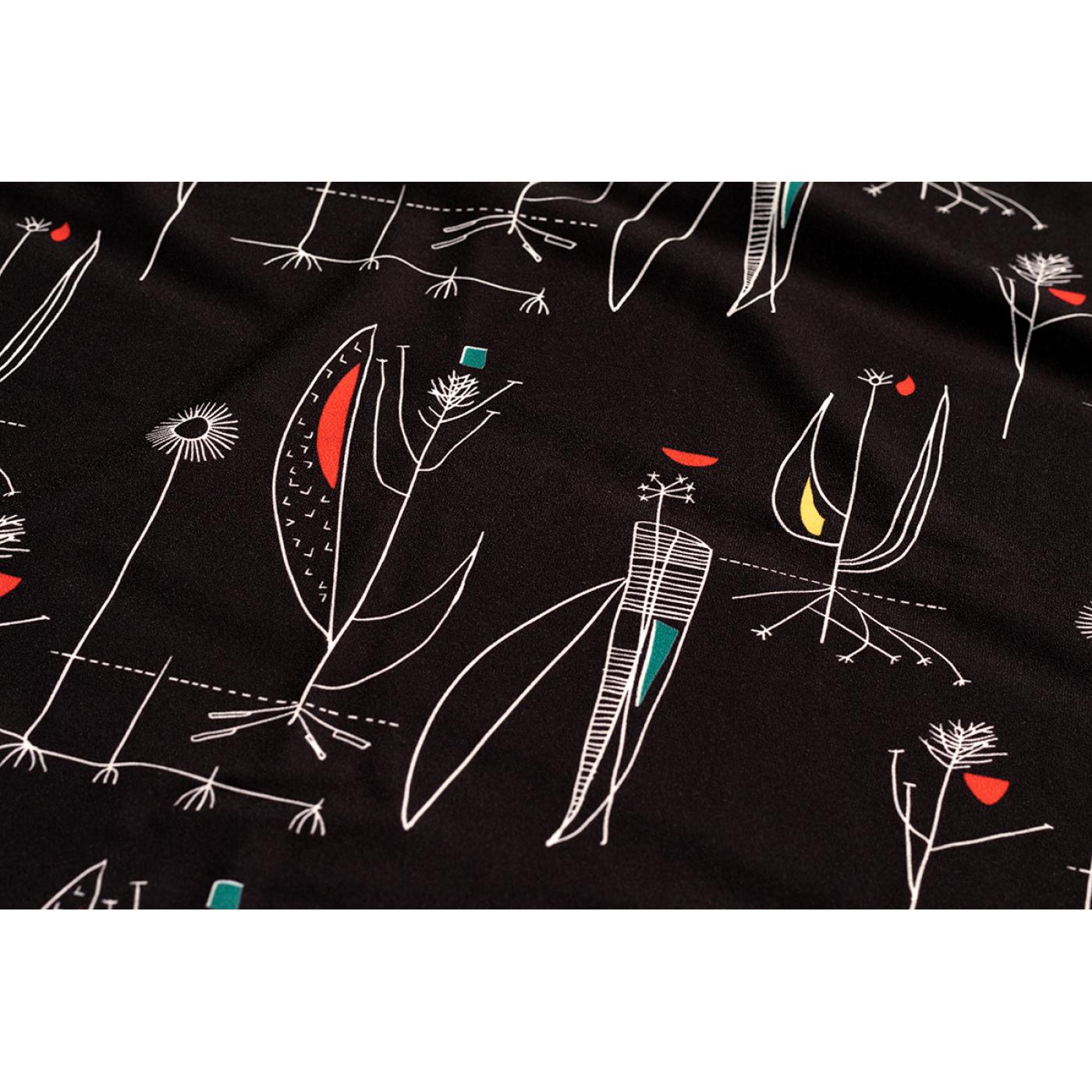 Kynectic Fabric